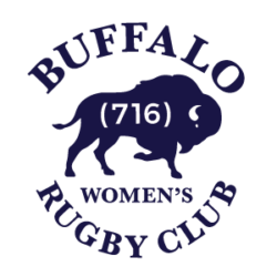 Buffalo Sports, Women's Rugby Club, Buffalo Women's Rugby