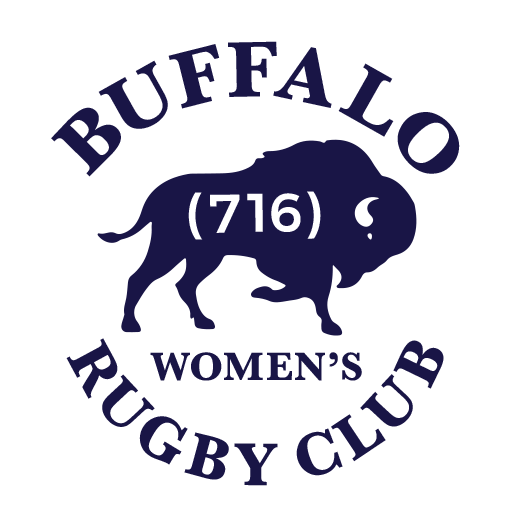 Women's Rugby in Buffalo, New York