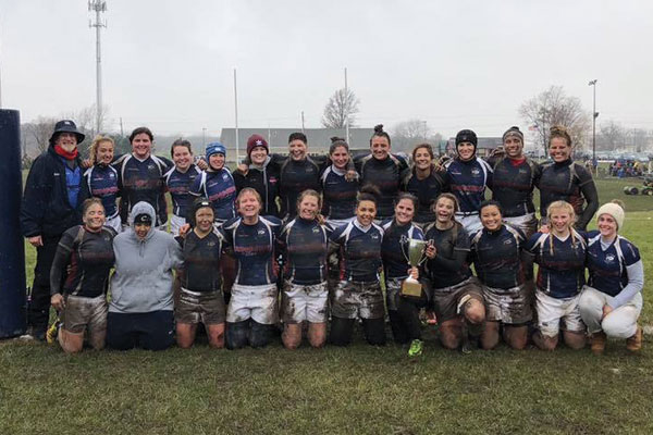 Midwest-Conference-Rugby-Champions